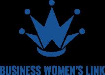 Business Womens Link
